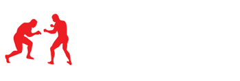London Shootfighters East